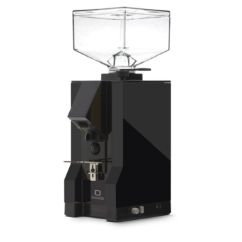 eureka-silenzio-coffee-grinder-black