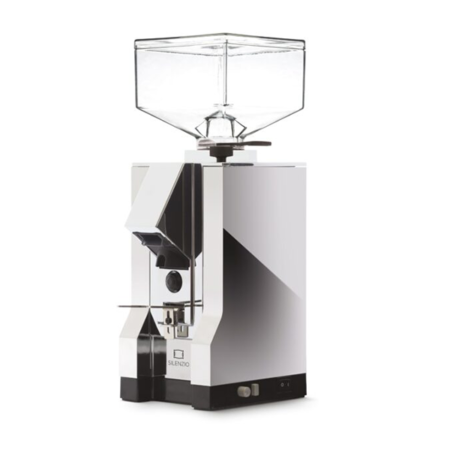 eureka-silenzio-coffee-grinder-chrome