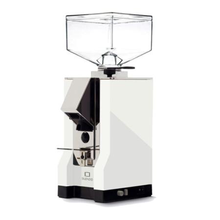 eureka-silenzio-coffee-grinder-white