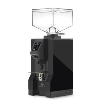 eureka-specilita-coffee-grinder-black
