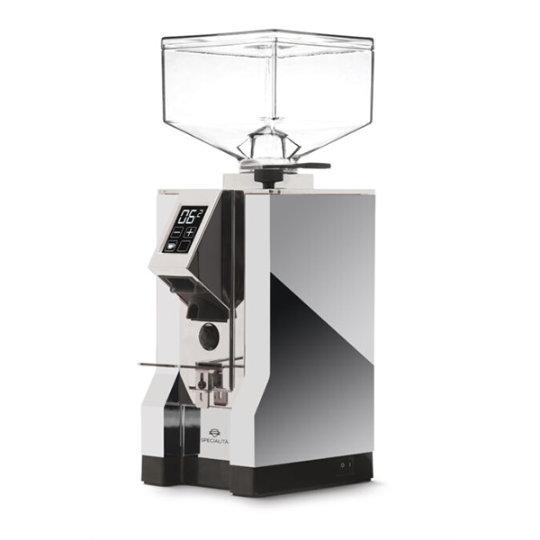 eureka-specilita-coffee-grinder-chrome