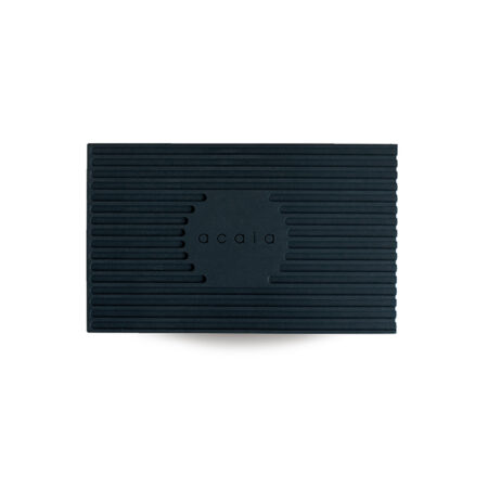 lunar-heat-resistant-pad