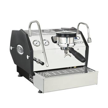 la-marzocco-GS3-AV-coffee-machine