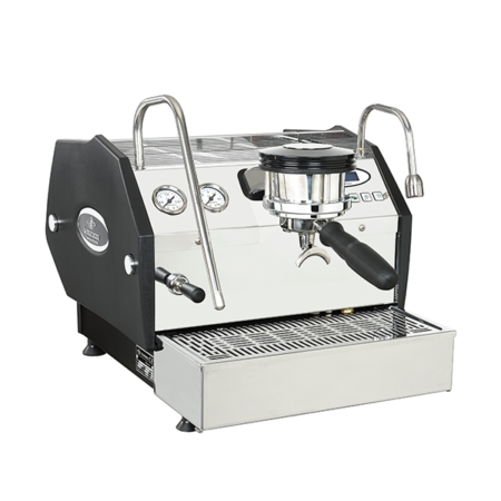 la-marzocco-GS3-AV-coffee-machine