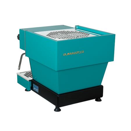 la-marzocco-linea-mini-coffee-machine-back