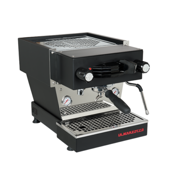 la-marzocco-linea-mini-coffee-machine-black-angle