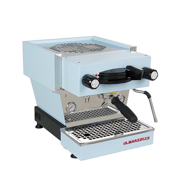 la-marzocco-linea-mini-coffee-machine-blue-angle