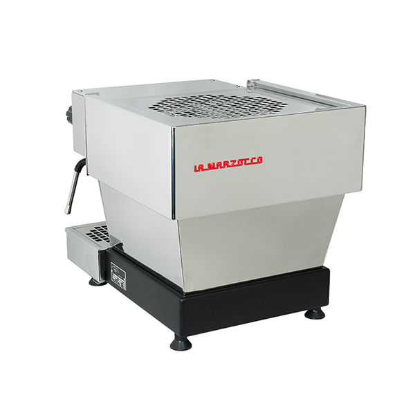 la-marzocco-linea-mini-coffee-machine-mini-steel-back
