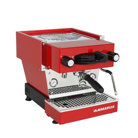la-marzocco-linea-mini-coffee-machine-red-angle