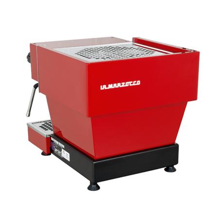 la-marzocco-linea-mini-coffee-machine-red-back