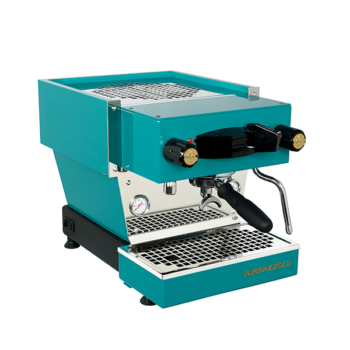 la-marzocco-linea-mini-coffee-machine-saphire