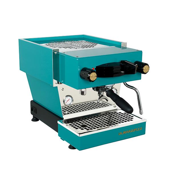 la-marzocco-linea-mini-coffee-machine-saphire