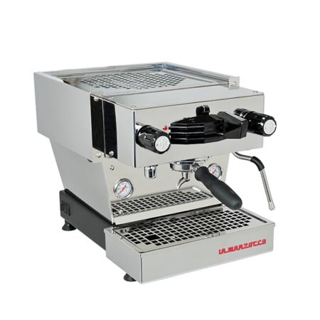 la-marzocco-linea-mini-coffee-machine-steel-angle