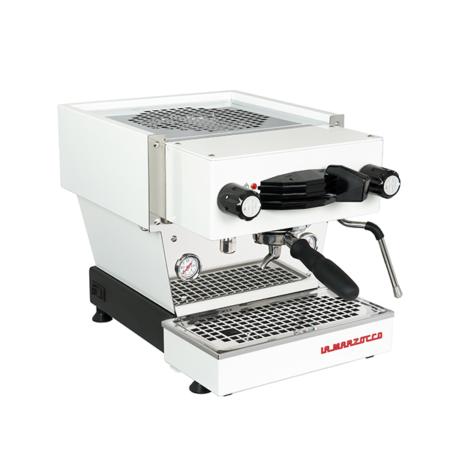 la-marzocco-linea-mini-coffee-machine-white-angle