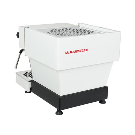 la-marzocco-linea-mini-coffee-machine-white-back