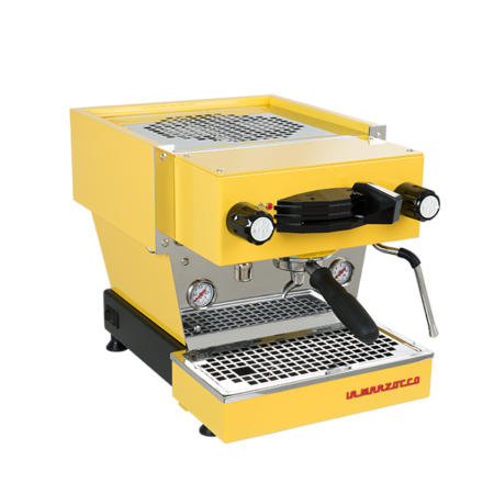 la-marzocco-linea-mini-coffee-machine-yellow-angle