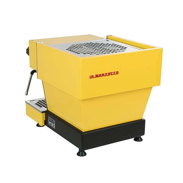 la-marzocco-linea-mini-coffee-machine-yellow-back