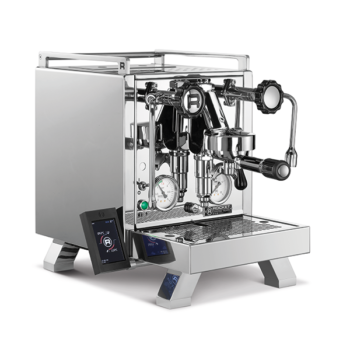 r-cinquantotto-coffee-machine-angle
