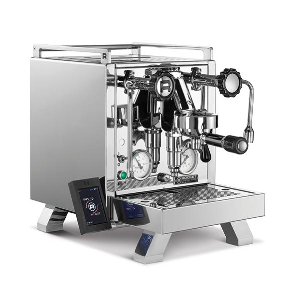 r-cinquantotto-coffee-machine-angle