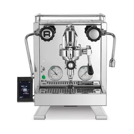 r-cinquantotto-coffee-machine-front