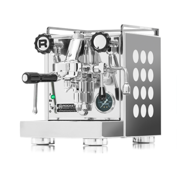 rocket-appartamento-coffee-machine-White-angle