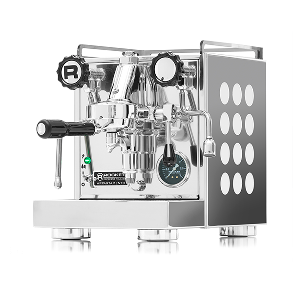 rocket-appartamento-coffee-machine-White-angle