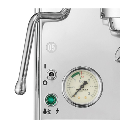 rocket-mozzafiato-cronometro-V-coffee-machine-closeup-white-border