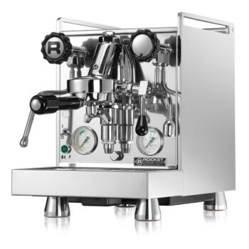 rocket-mozzafiato-cronometro-v-coffee-machine