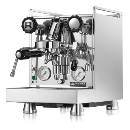 rocket-mozzafiato-cronometro-v-coffee-machine