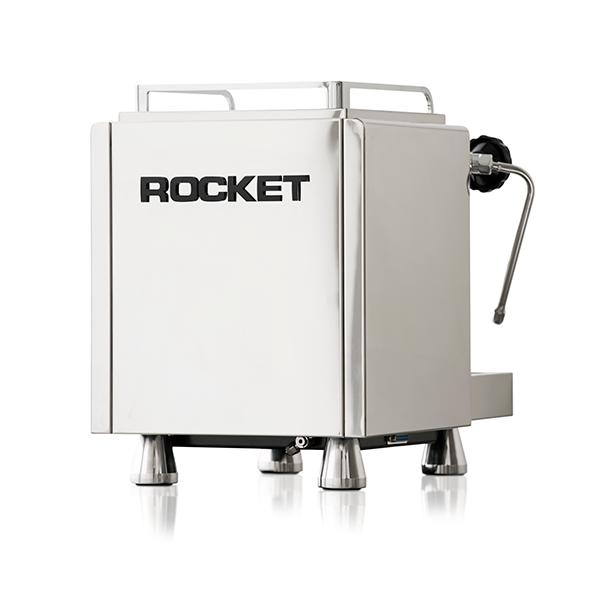 rocket-r60v-coffee-machine-Rear