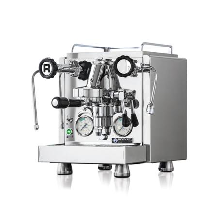 rocket-r60v-coffee-machine-angle