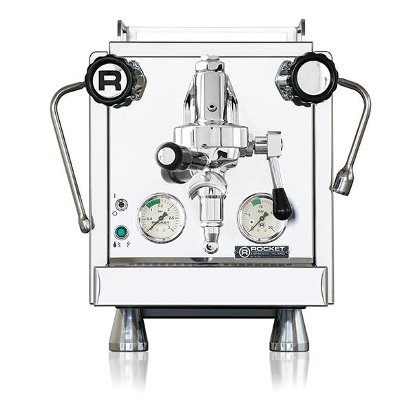 rocket-r60v-coffee-machine-front