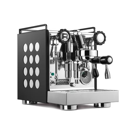 APPARTAMENTO-coffee-machine-black-white