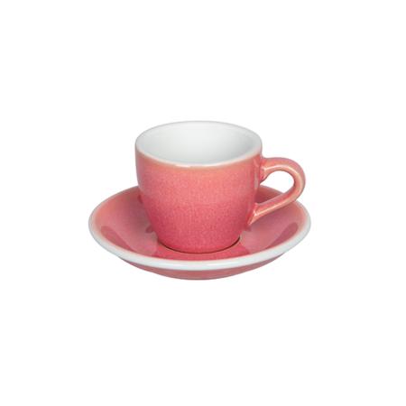 Loveramics-Egg-80ml-cup-Berry