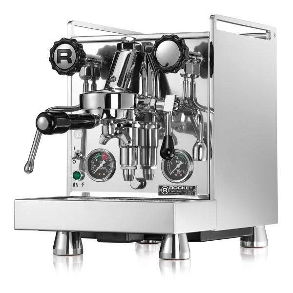 Mozzafiato-Cronometro-R-coffee-machine