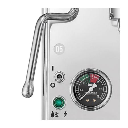 Mozzafiato-cronometro-r-coffee-machine-closeup