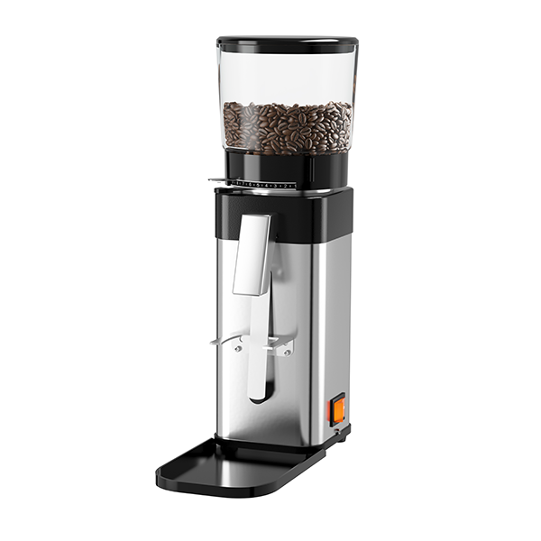 anfim-k2-coffee-grinder
