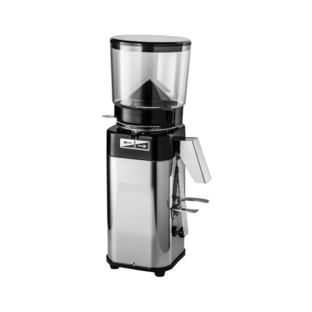 anfim-k2-t-coffee-grinder