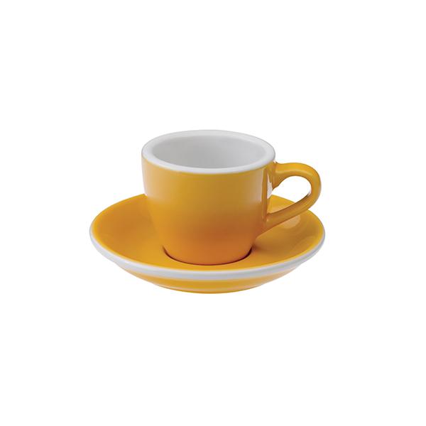 loveramics-egg-80ml-yellow