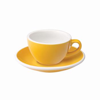 loveramics-egg-flat-white150ml-yellow