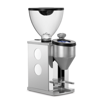 rocket-faustino-appartamento-coffee-grinder-chrome-white