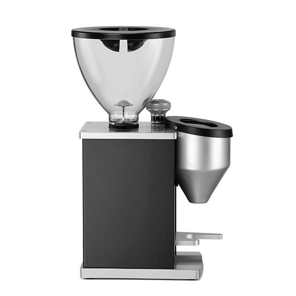 rocket-faustino-coffee-grinder-black-side