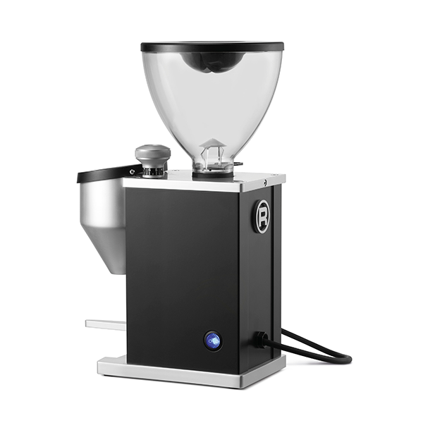 rocket-faustino-coffee-grinder-black