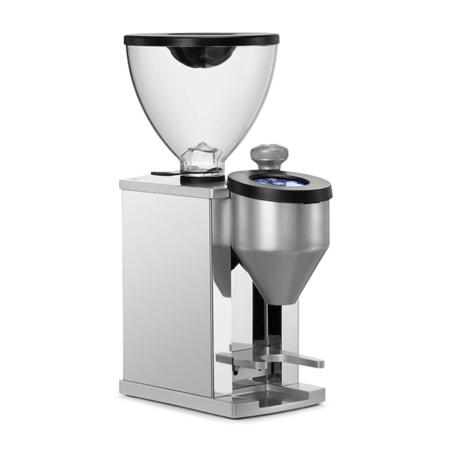 rocket-faustino-coffee-grinder-chrome