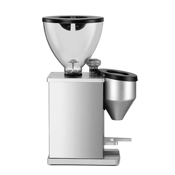 rocket-faustino-coffee-grinder-chrome-side