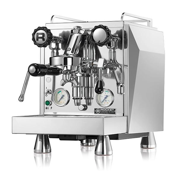 rocket-giotto-Cronometro-V-coffee-machine