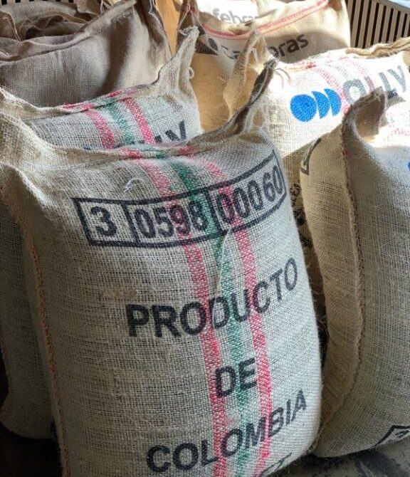 yellow-bird-coffee-beans-from-columbia