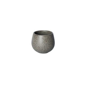 Loveramics Nutty tasting Cup in granite