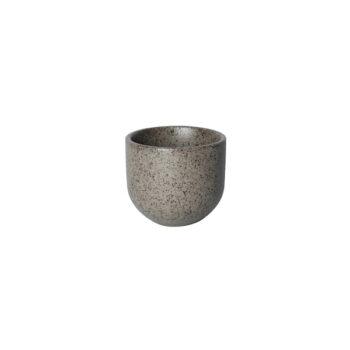 Loveramics Sweet Tasting Cup in granite