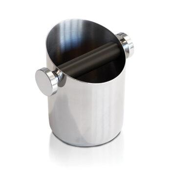Image of the Rocket Dump Bin